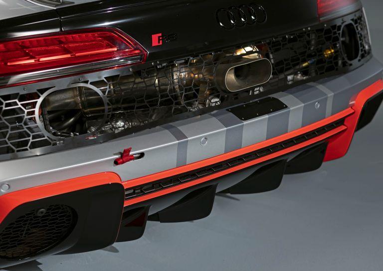 2020 Audi R8 LMS GT4 567338