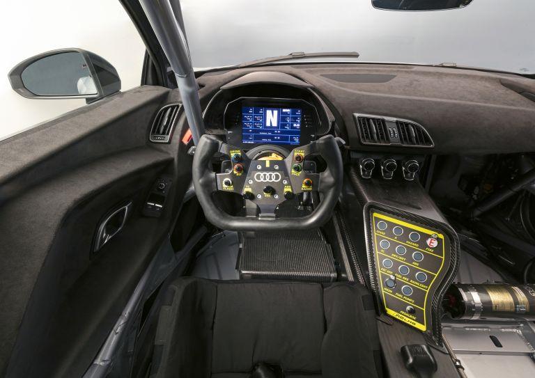 2020 Audi R8 LMS GT4 567346