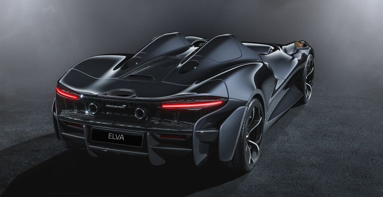2020 McLaren Elva 567971