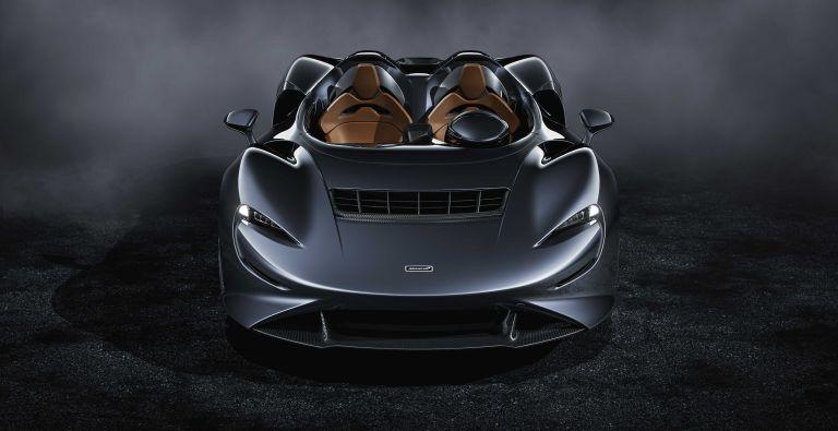 2020 McLaren Elva 567972