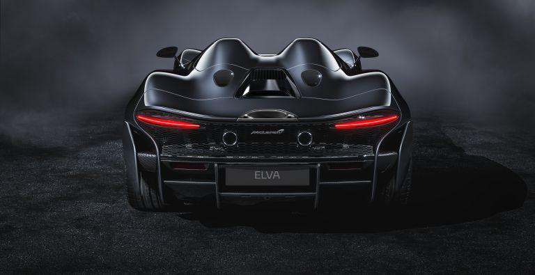 2020 McLaren Elva 567973