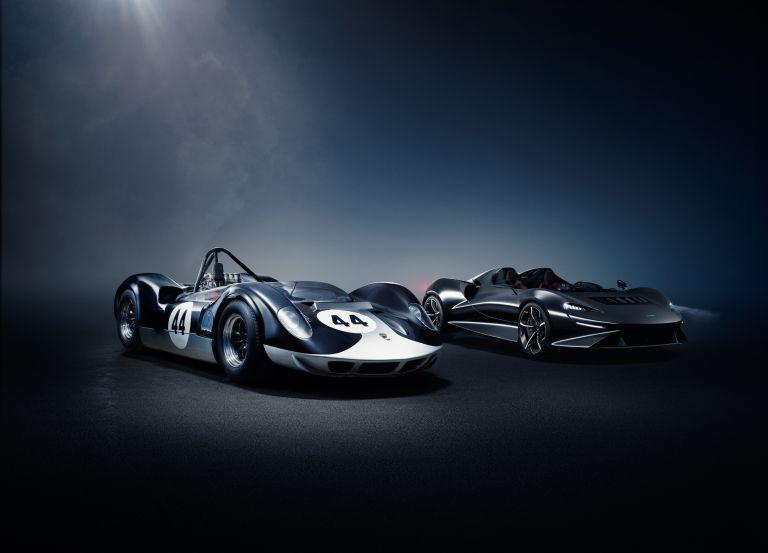 2020 McLaren Elva 567974