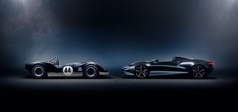 2020 McLaren Elva 567975