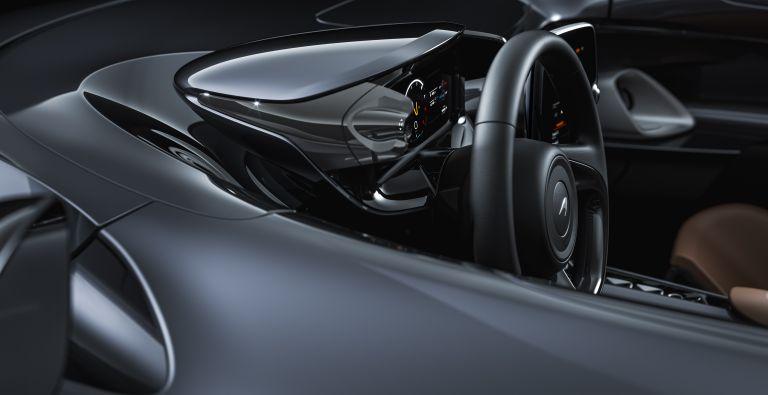 2020 McLaren Elva 567976