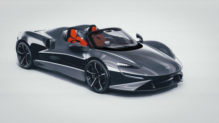2020 McLaren Elva 567978