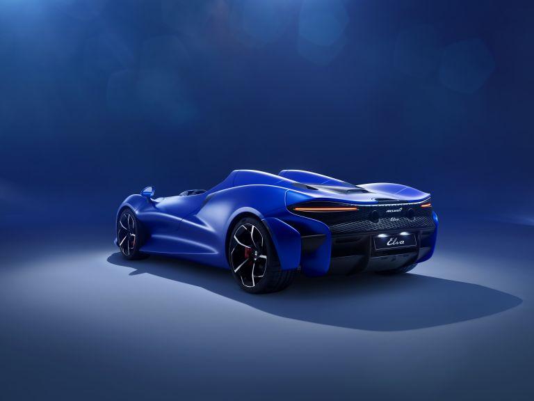 2020 McLaren Elva 584721
