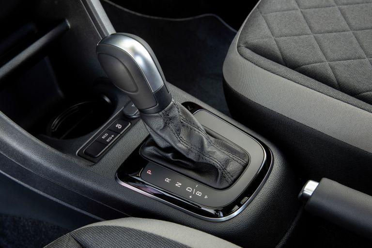 2020 Volkswagen e-Up 572301