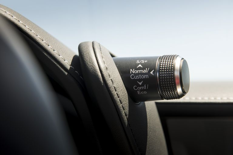 2021 Lexus LC 500 convertible 592719