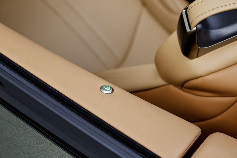 2021 Lexus LC 500 convertible 599721