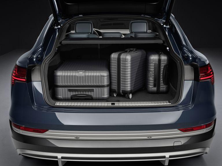 2020 Audi e-Tron Sportback 584756