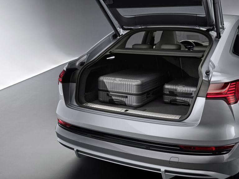 2020 Audi e-Tron Sportback 584792