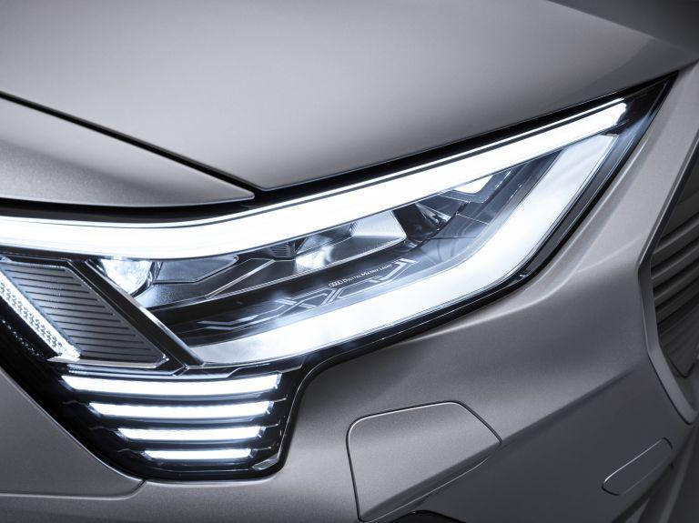 2020 Audi e-Tron Sportback 584795