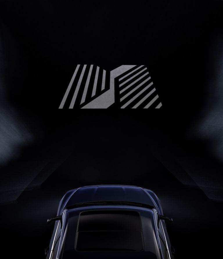 2020 Audi e-Tron Sportback 584814