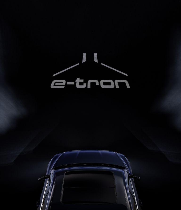 2020 Audi e-Tron Sportback 584815