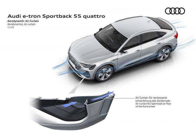 2020 Audi e-Tron Sportback 584820