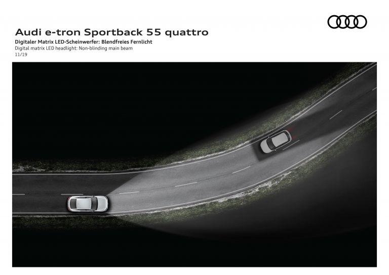 2020 Audi e-Tron Sportback 584854