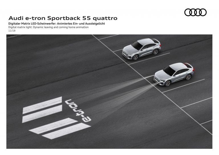 2020 Audi e-Tron Sportback 584856