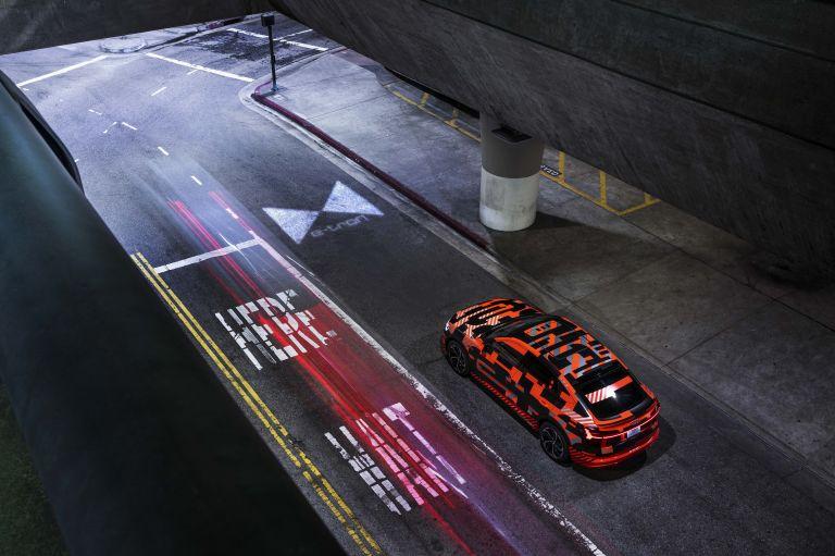 2020 Audi e-Tron Sportback 584900