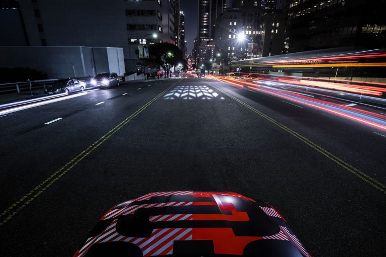 2020 Audi e-Tron Sportback 584904