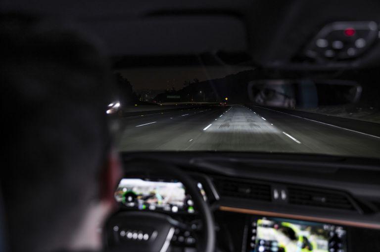 2020 Audi e-Tron Sportback 584918