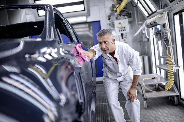2020 Audi e-Tron Sportback 584926
