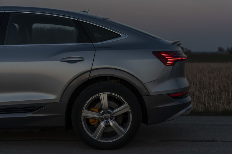 2020 Audi e-Tron Sportback 584957