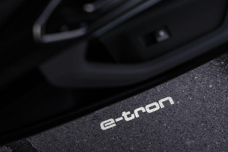 2020 Audi e-Tron Sportback 584962