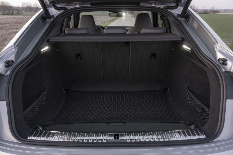 2020 Audi e-Tron Sportback 584963