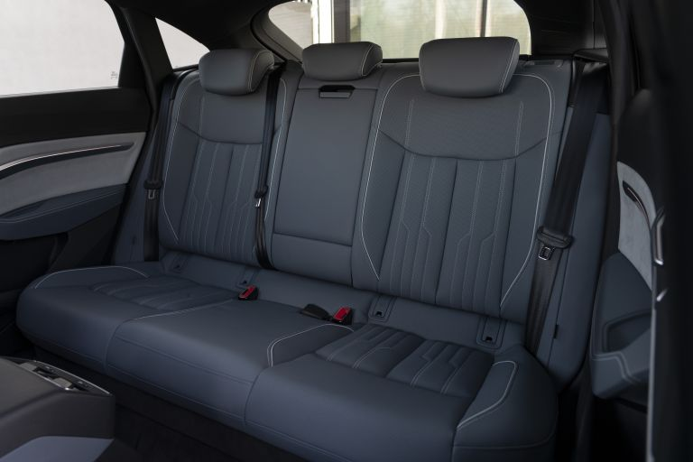 2020 Audi e-Tron Sportback 585006