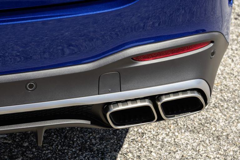 2021 Mercedes-AMG GLE 63 S 4Matic+ 569150