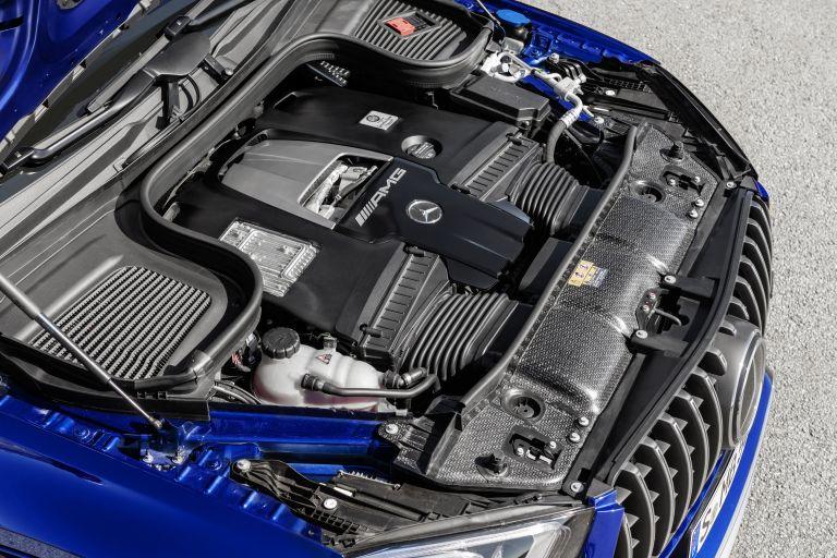 2021 Mercedes-AMG GLE 63 S 4Matic+ 569151