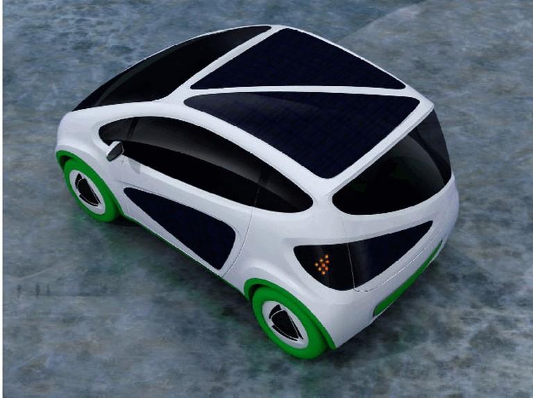 2008 Fiat Phylla 228678