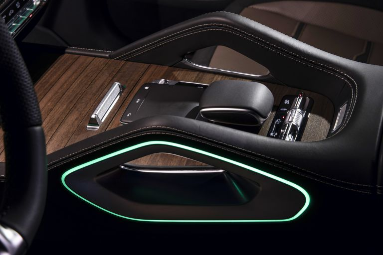 2020 Mercedes-AMG GLE 53 4Matic+ coupé 571123
