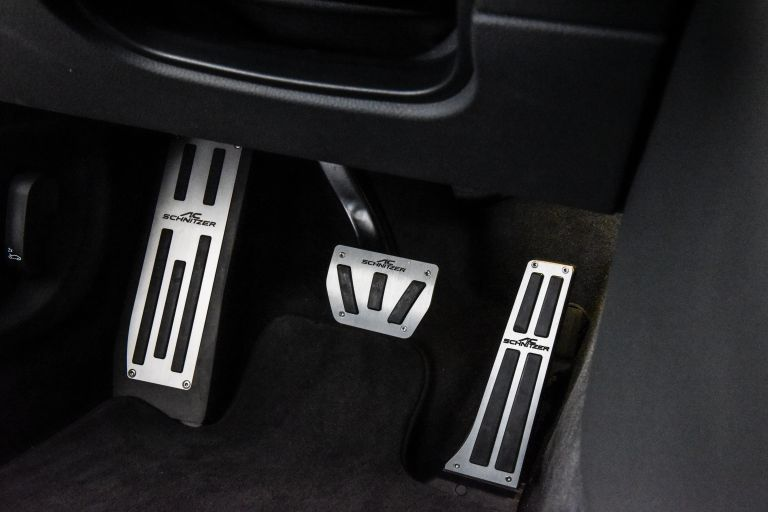 2019 Toyota GR Supra by AC Schnitzer 571216