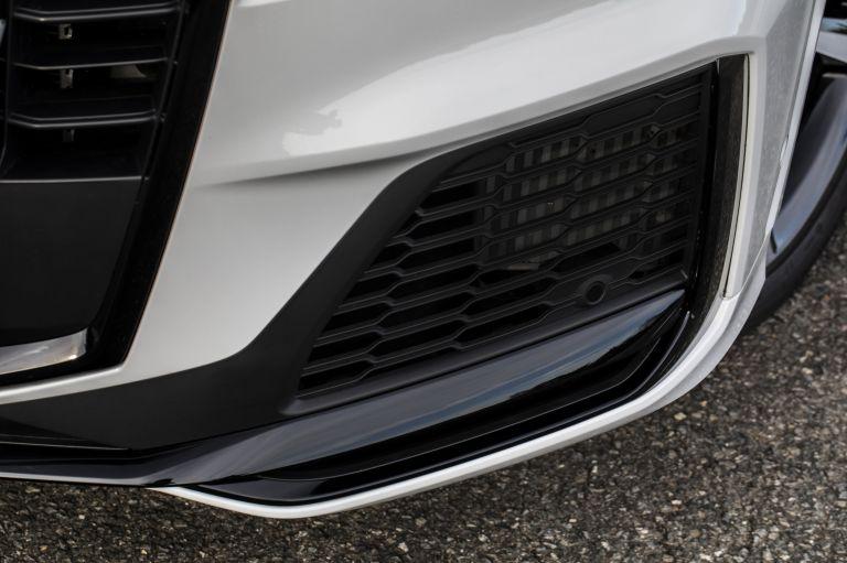2020 Audi Q7 TFSI e quattro 571252