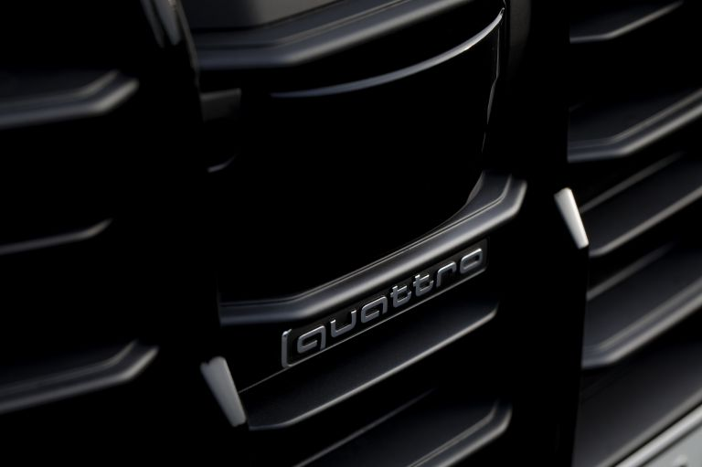 2020 Audi Q7 TFSI e quattro 571253