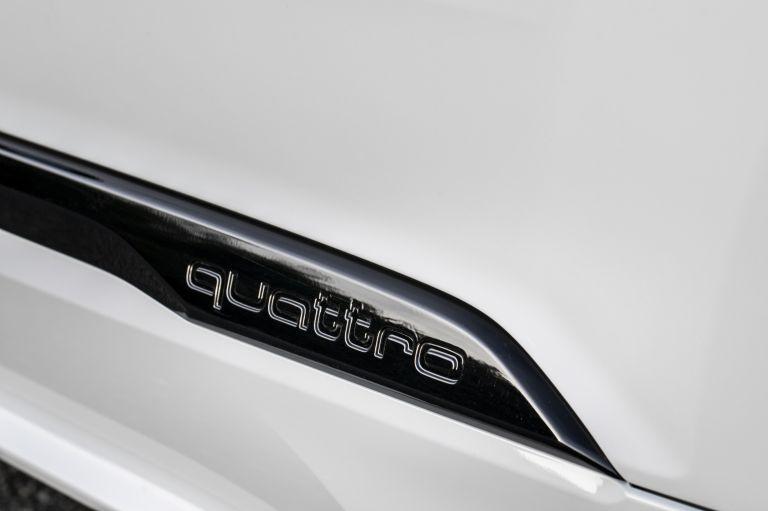 2020 Audi Q7 TFSI e quattro 571256