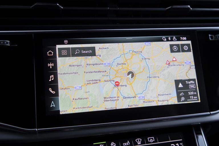 2020 Audi Q7 TFSI e quattro 571269