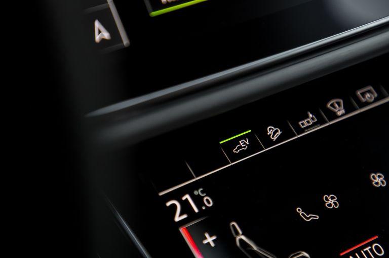 2020 Audi Q7 TFSI e quattro 571272