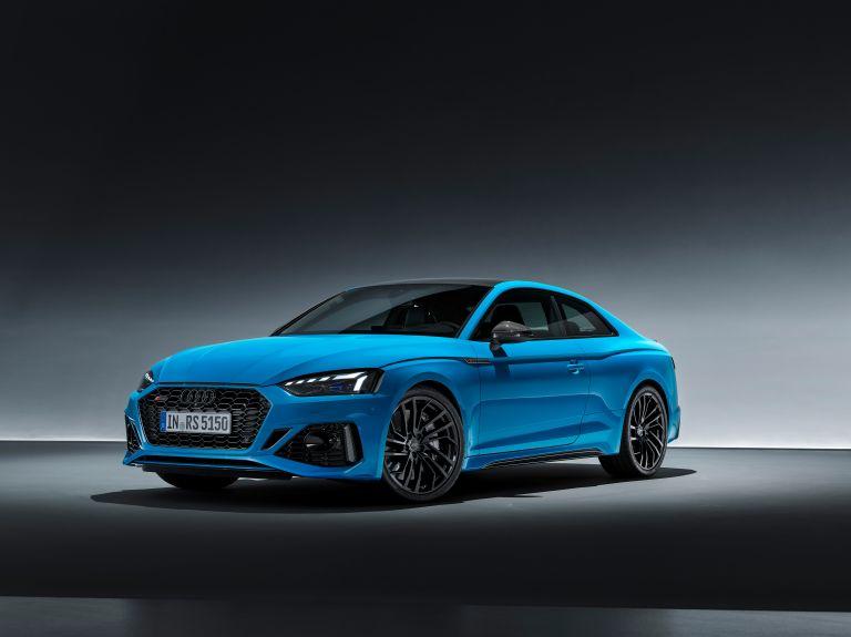 2020 Audi RS 5 coupé 571361