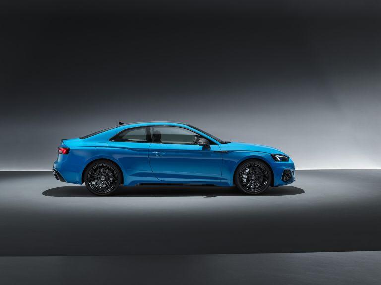 2020 Audi RS 5 coupé 571362