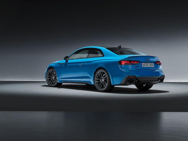 2020 Audi RS 5 coupé 571363