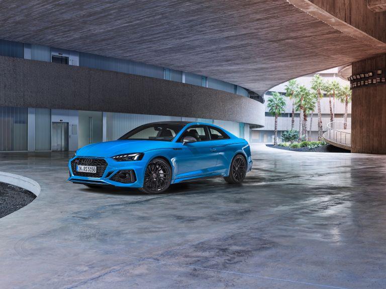 2020 Audi RS 5 coupé 571364