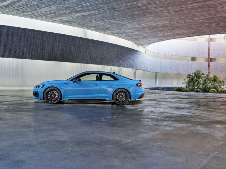 2020 Audi RS 5 coupé 571365
