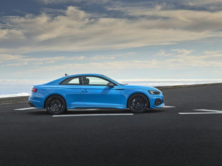 2020 Audi RS 5 coupé 571371