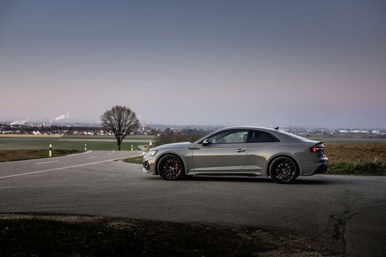 2020 Audi RS 5 coupé 585475