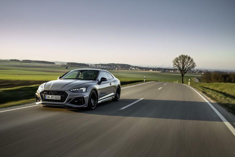 2020 Audi RS 5 coupé 585483
