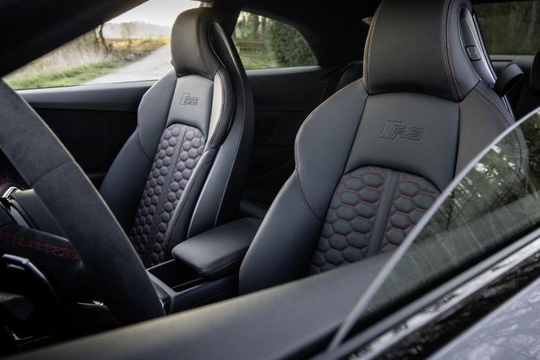 2020 Audi RS 5 coupé 585494