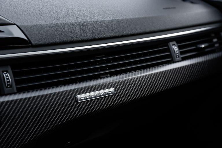 2020 Audi RS 5 coupé 585499