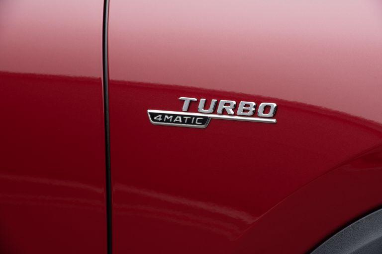 2020 Mercedes-AMG GLA 35 4Matic 572114